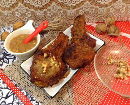 Рецепт салата с крабовыми палочками и маслинами